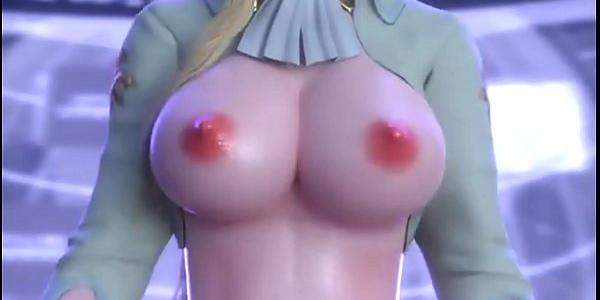 the big tits blonde confirm. And have faced