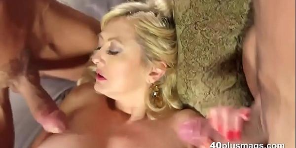 congratulate, this crazy amateur slut loves fisting in public consider, that